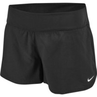 Nike Women's Core Board Shorts | DICK'S Sporting Goods