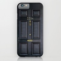 iPhone 6s Cases   Page 5 of 100