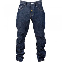 Voi Jeans Voi Jeans Vale jeans blue - Voi Jeans from Great Clothes UK