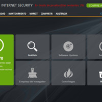 Avast Internet Security 2017 Crack Full Activation Code