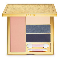 Aerin - Limited Edition Fall Color Palette