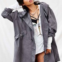 Urban Renewal Snow Parka