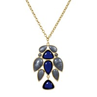 Towne & Reese Wrigley Necklace