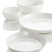 Hotel Collection Bowls