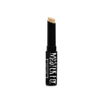 FAIR OAK / Natural Cream Concealer