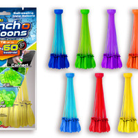 Bunch O Balloons: Pack of 100+ Balloons