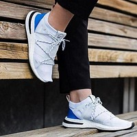 Adidas Arkyn W BOOST Fashion Sneakers Sport Shoes