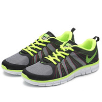 Trendsetter NIKE Women Men Casual Running Sport Shoes Sneakers