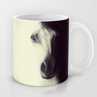 Come to me, my dream.. Mug by LilaVert