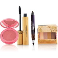 Fresh Outlook 4 Pc Eye & Cheek Collection