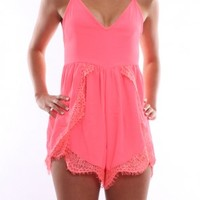 Playsuits - Shop by Product - Womens