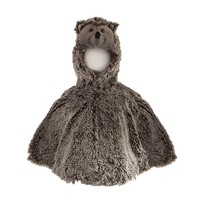 Hedgehog Baby Cape by Great Pretenders
