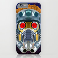 Space Mask Prototype apple iPhone 4 4s, 5 5s 5c, 6, iPod & samsung galaxy s4 case