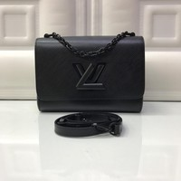 Louis Vuitton Bag #2729