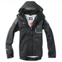 Men's Jackets / The North Face / Le Sifei men male two-in-one