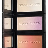 SPACE.NK.apothecary Kevyn Aucoin Beauty The Neo-Trio Palette | Nordstrom