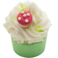 Away With The Fairies Bath Mallow 50g - Bath Mallows - Bath Melts | Bomb Cosmetics