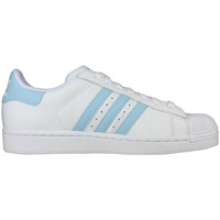 How to Wear Adidas Superstar 2 Sneakers