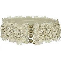 Daytrip Lace Belt - 's  | Buckle