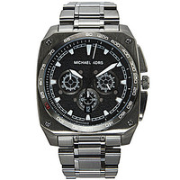 Michael Kors Men's Grand Stand Chronograph Watch