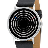 Concentra Watch by Projects Design - Pop! Gift Boutique