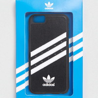 Adidas Black iPhone 6 Case