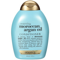 Walmart: Organix Renewing Moroccan Argan Oil Conditioner, 13 oz