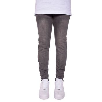 Victor Skinny Jeans