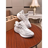 Adidas YEEZY 500  Woman's Men's 2020 New Fashion Casual Shoes Sneaker Sport Running Shoes