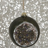Geode Ornament - Ornaments Sale at Gypsy Warrior