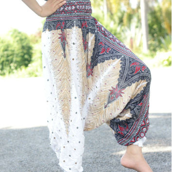 Best Hippie Yoga Pants Products On Wanelo