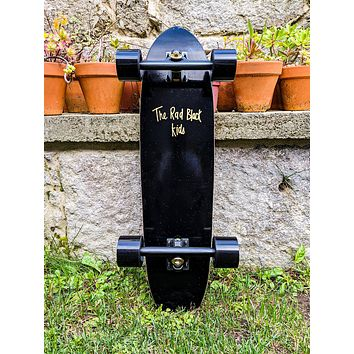 The Rad Golden Era III (Made in France)