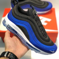 Nike Air Max 97 Premium 97 cheap Men's and women's nike shoes
