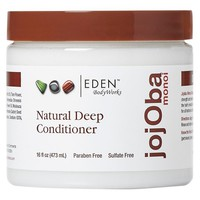 EDEN™ BodyWorks JojOba Monoi Deep Conditioner - 16 fl oz