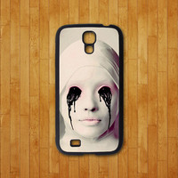 samsung galaxy S4 mini case,American Horror Story,S3 mini case,samsung galaxy s4 active,samsung galaxy S4 case,samsung galaxy note 3 case