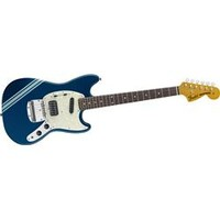 Fender Kurt Cobain Signature Mustang Electric Guitar | GuitarCenter