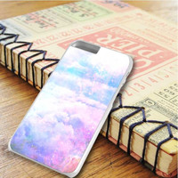 Like Heaven iPhone 6 Plus | iPhone 6S Plus Case