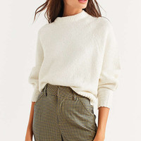 Silence + Noise Kelly Dolman Sweater | Urban Outfitters