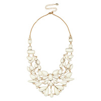 ACERADIA - accessories's necklaces women's for sale at ALDO Shoes.