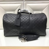 Louis Vuitton Bag #2860