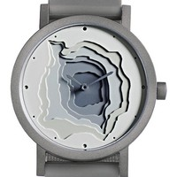 Projects Watch Terra Time