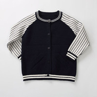 2016 News Boy's Girl's Fashion jackets Boys Girls Outerwear & Coats Trench Spring Autumn Boys Girls Hoodies Jackets, Kids Trench