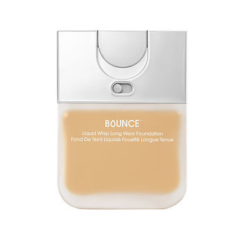 Bounce™ Liquid Whip Long Wear Foundation - beautyblender | Sephora
