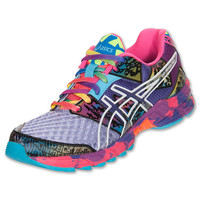 Women's Asics GEL-Noosa Tri 8 Running Shoes