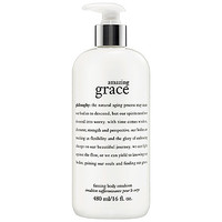 Amazing Grace Firming Body Emulsion - philosophy | Sephora