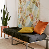 Warren Sectional Daybed   Urban Outfitters
