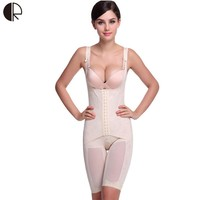 Fashion Everyday Postpartum Abdominal Curl Lose Weight Fat Burn Give Comfit Health Beautiful Shape Corsets