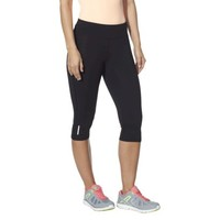 C9 by Champion® Women's Running Knee Tight - Assorted Colors