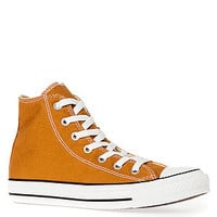 Converse Chuck Taylor All Star Brown