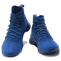 Under Armour Fashion Casual Sneakers Sport Shoes